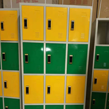 十二门储物柜-KC-076