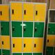 十二门储物柜