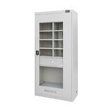 电力柜-DLG-002