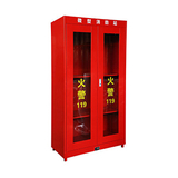 消防柜-KC-XFG
