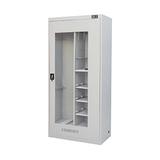 电力柜-DLG-001