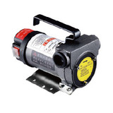 DC12/24V直流油泵 -LG001