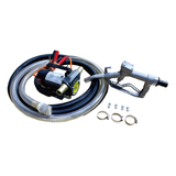 DC12/24V直流油泵 -SL001KIT