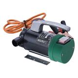 DC12/24V直流油泵 -SL022