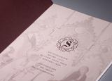 苏格拉蒂 -画册设计