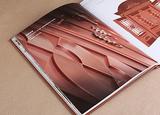 紫金华瑞 -画册设计