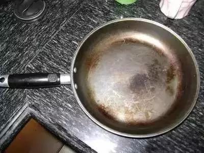 不锈钢高压锅