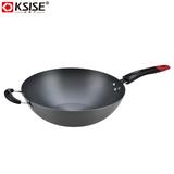 金鸿·阳极硬质氧化微烟锅