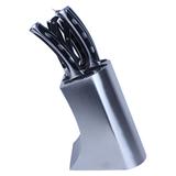 金爵精铸七件套刀具-KDJ140708
