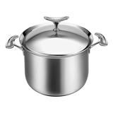 金銮汤锅-