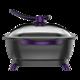 kisiz-电锅