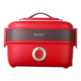卡迪斯双层加热饭盒-KSISE-DFH-16Y