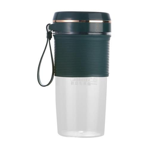 保迪斯榨汁杯-K2149ZZB