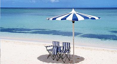 如何选购折叠椅?