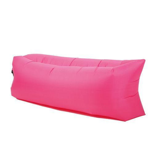 空气沙发(懒人床)-平铺尺寸185*75*50cm