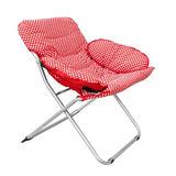 蝴蝶椅 -KT-512