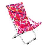 剪刀椅 -KT-509