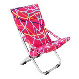 剪刀椅-KT-509