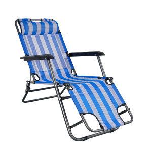 两用椅-KT-610