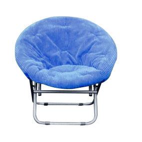 太阳椅-KT-504