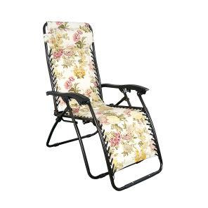 豪华躺椅-KT-609