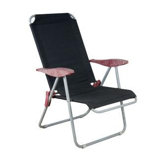 大脚椅-KT-324