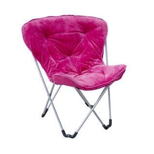 蝴蝶椅-KT-330