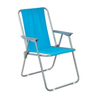 弹簧椅-KT-313