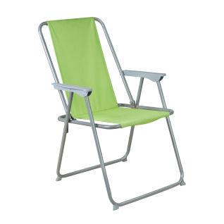 弹簧椅-KT-314