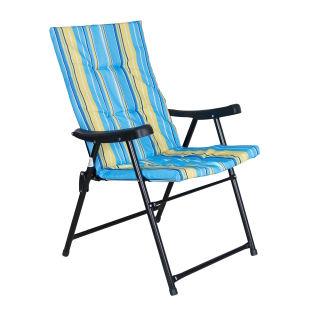 棉花椅-KT-328