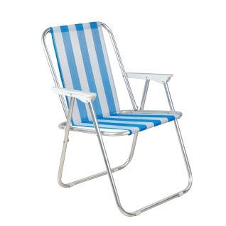 弹簧椅-KT-309