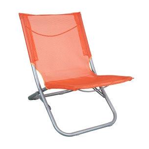 剪刀椅-KT-507