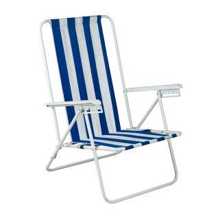 大脚椅-KT-320