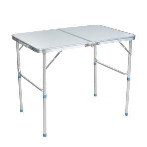 折叠铝桌-KT-703