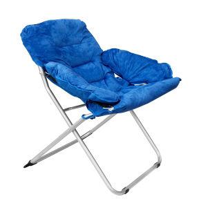 蝴蝶椅-KT-511