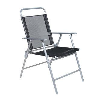 大脚椅-KT-323