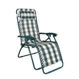 豪华躺椅 -KT-608