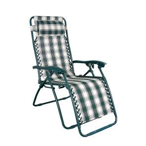 豪华躺椅-KT-608