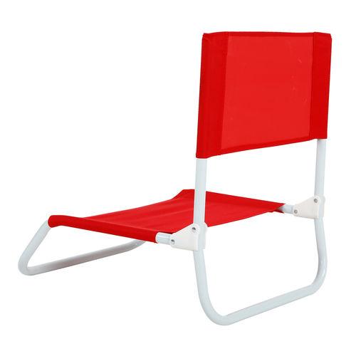 矮脚椅-180-2