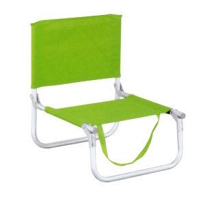 矮脚椅-KT-301