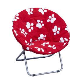 太阳椅-KT-503