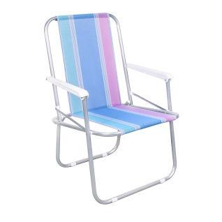 弹簧椅-KT-311