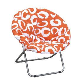 太阳椅-KT-502