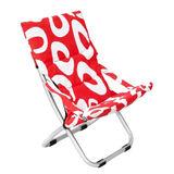 剪刀椅 -KT-508