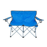 情人椅三人椅 -KT-229