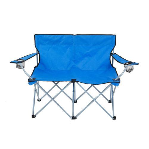 情人椅三人椅-KT-229