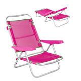 矮脚椅 -KT-306
