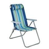 铁布椅 -KT-318