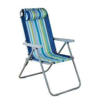 铁布椅-KT-318