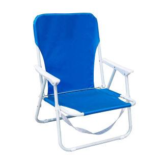 巴西椅-KT-315